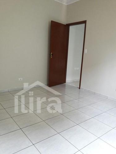 ref.: 1244 - sala em osasco para aluguel - l1244