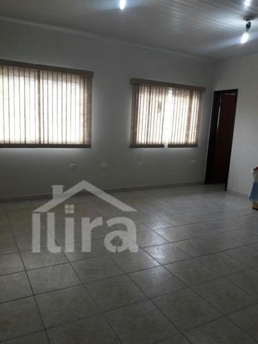 ref.: 1245 - sala em osasco para aluguel - l1245