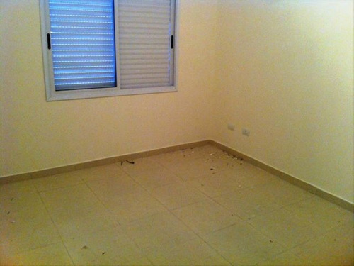 ref.: 1245200 - casa em praia grande, no bairro tude bastos - 2 dormitórios