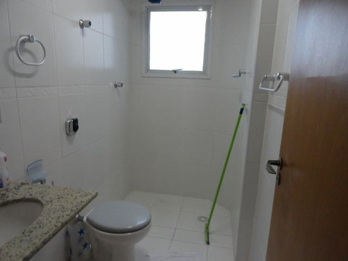 ref.: 1245900 - apartamento em praia grande, no bairro aviacao - 1 dormitórios