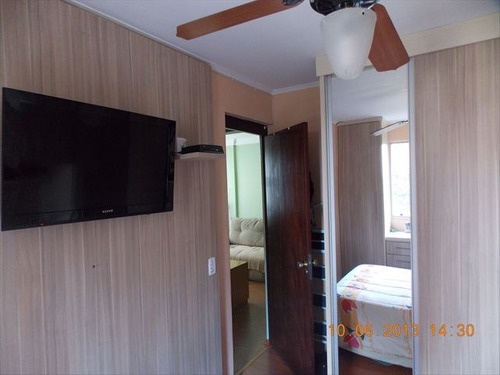 ref.: 1247300 - apartamento em sao paulo, no bairro jardim celeste - 2 dormitórios