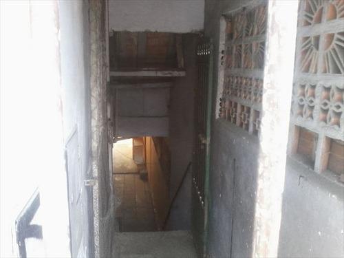 ref.: 1249 - casa em osasco, no bairro jardim conceicao - 3 dormitórios