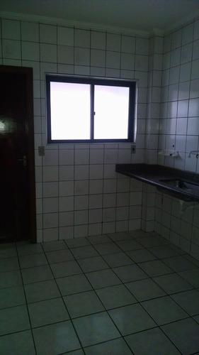 ref.: 125 - apartamento em praia grande, no bairro ocian - 1 dormitórios