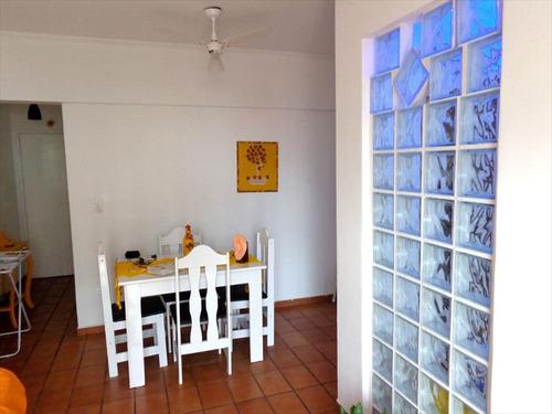 ref.: 1250 - apartamento em praia grande, no bairro ocian - 1 dormitórios