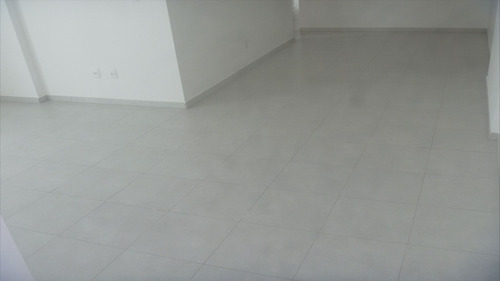 ref.: 1251 - apartamento em praia grande, no bairro vila guilhermina - 3 dormitórios