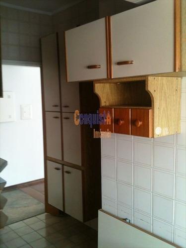 ref.: 125200 - apartamento em sao paulo, no bairro planalto paulista - 3 dormitórios