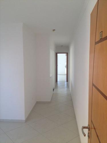 ref.: 1252200 - apartamento em praia grande, no bairro guilhermina - 1 dormitórios