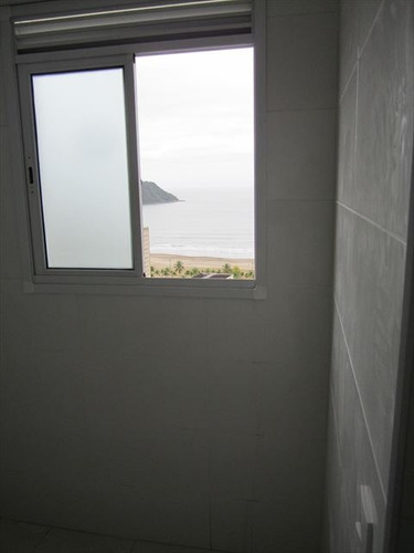 ref.: 1252600 - apartamento em praia grande, no bairro canto do forte - 3 dormitórios