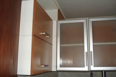 ref.: 1253 - apartamento em santos, no bairro ponta da praia - 2 dormitórios