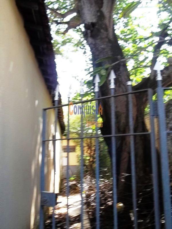 ref.: 125500 - casa em sao paulo, no bairro mirandopolis - 2 dormitórios