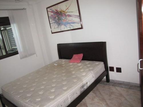ref.: 1255800 - apartamento em praia grande, no bairro guilhermina - 4 dormitórios