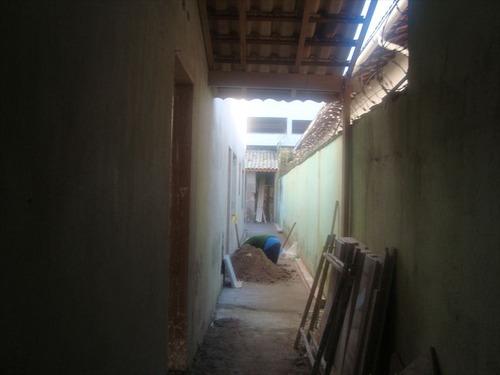 ref.: 125900 - casa em praia grande, no bairro vila caicara - 3 dormitórios