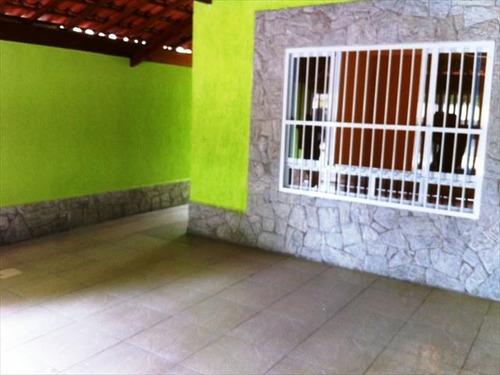 ref.: 1260600 - casa em praia grande, no bairro sitio do campo - 3 dormitórios
