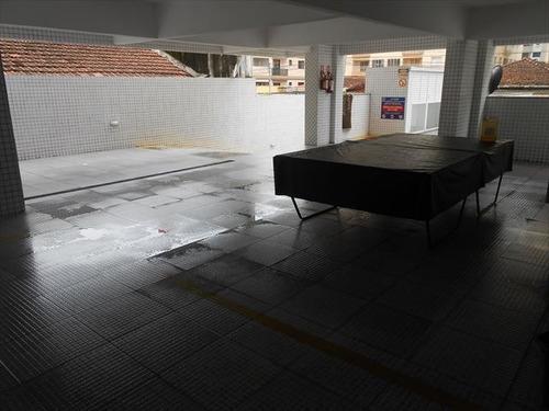 ref.: 1260800 - apartamento em praia grande, no bairro tupi - 2 dormitórios