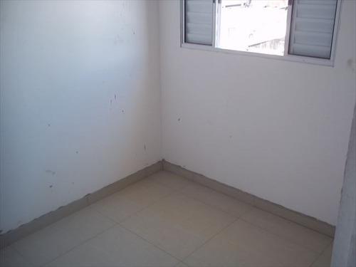 ref.: 1261200 - casa em praia grande, no bairro sitio do campo - 3 dormitórios