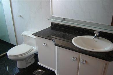 ref.: 126201 - apartamento em santos, no bairro embare - 5 dormitórios
