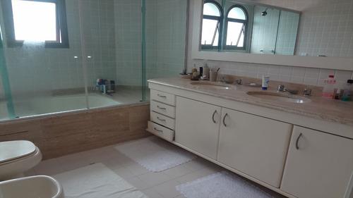 ref.: 1263 - apartamento em guaruja, no bairro vila luis antonio - 3 dormitórios