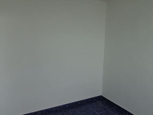 ref.: 1263 - apartamento em praia grande, no bairro guilhermina - 2 dormitórios