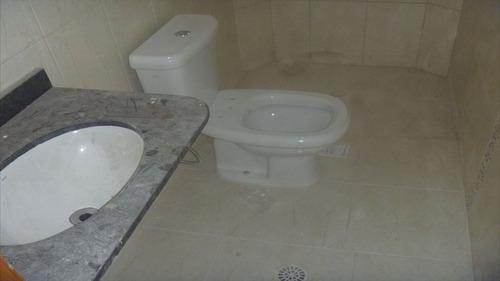 ref.: 1263 - apartamento em praia grande, no bairro vila guilhermina - 3 dormitórios