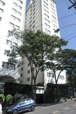 ref.: 1263 - apartamento em taboao da serra., no bairro chac. agrindus - 2 dormitórios