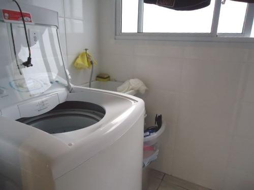 ref.: 1263900 - apartamento em praia grande, no bairro aviacao - 2 dormitórios