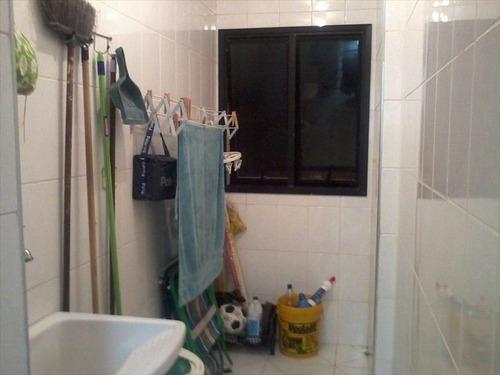 ref.: 126400 - apartamento em praia grande, no bairro campo da aviacao - 2 dormitórios