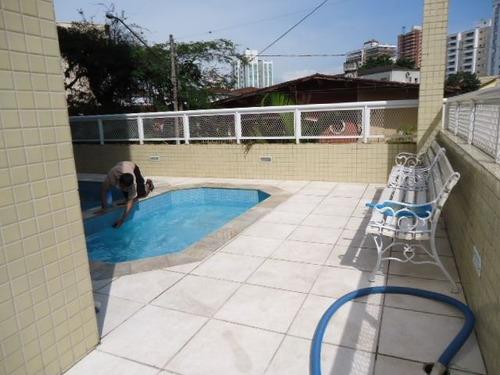 ref.: 1264400 - apartamento em praia grande, no bairro guilhermina - 2 dormitórios