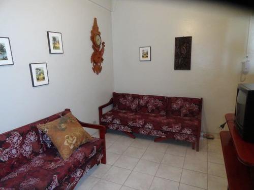 ref.: 1264700 - apartamento em praia grande, no bairro boqueirao - 1 dormitórios