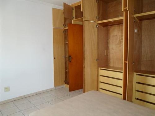 ref.: 1266000 - apartamento em praia grande, no bairro tupi - 1 dormitórios
