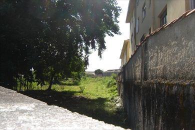 ref.: 126601 - terreno em santos, no bairro estuario