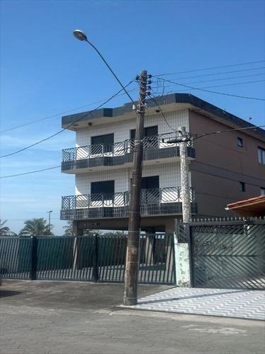 ref.: 1266900 - apartamento em praia grande, no bairro caicara - 2 dormitórios