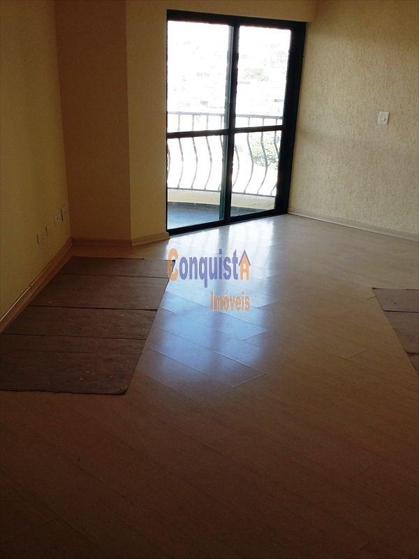 ref.: 126700 - apartamento em sao paulo, no bairro saude - 3 dormitórios