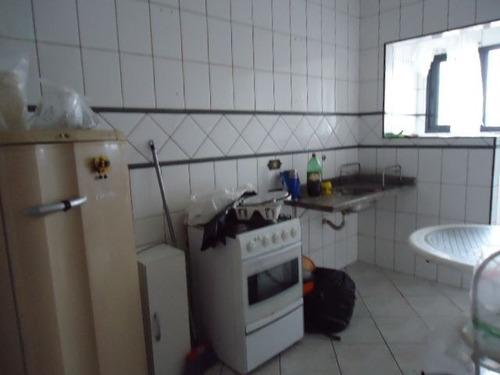 ref.: 1268200 - apartamento em praia grande, no bairro ocian