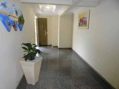 ref.: 1268400 - apartamento em praia grande, no bairro aviacao - 1 dormitórios