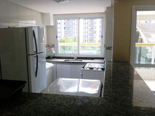 ref.: 1268900 - apartamento em praia grande, no bairro aviacao