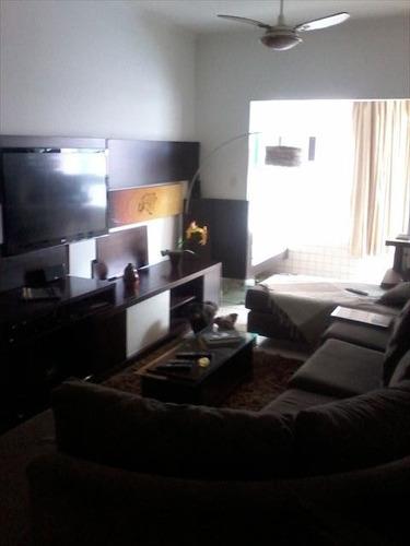 ref.: 1269100 - apartamento em praia grande, no bairro tupi - 2 dormitórios