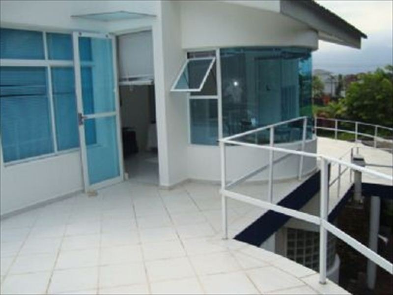 ref.: 127 - casa condomínio fechado em bertioga, no bairro hanga roa - 5 dormitórios