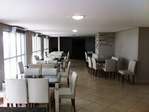 ref.: 1270800 - apartamento em praia grande, no bairro aviacao - 2 dormitórios