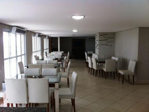 ref.: 1271800 - apartamento em praia grande, no bairro aviacao - 3 dormitórios