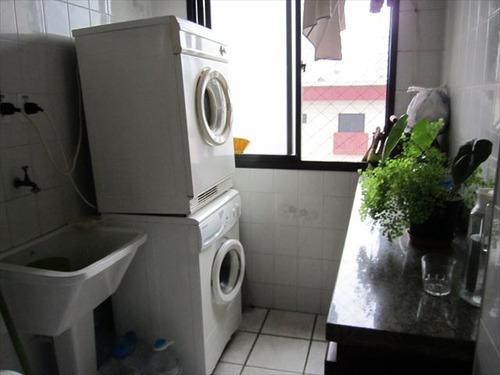 ref.: 1272300 - apartamento em praia grande, no bairro aviacao - 3 dormitórios