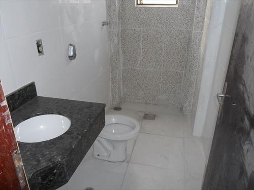 ref.: 127301 - apartamento em praia grande, no bairro aviacao - 1 dormitórios