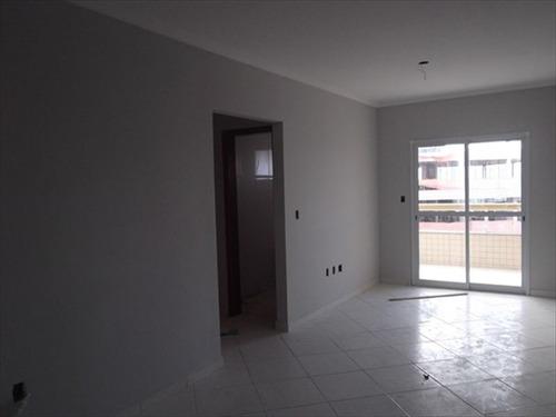ref.: 127400 - apartamento em praia grande, no bairro vila caicara - 2 dormitórios