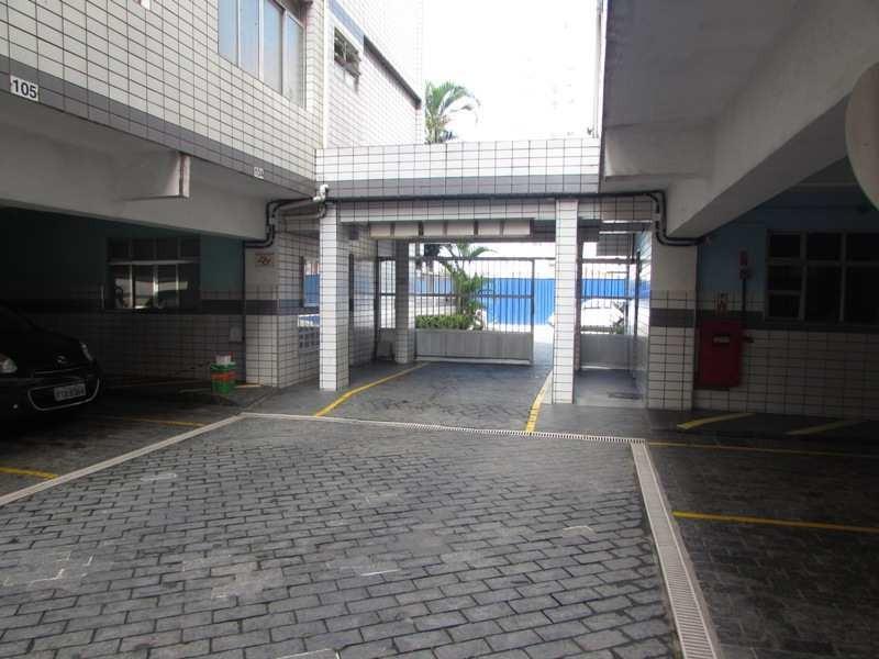 ref 12753 - kitão - garagem - pertinho da praia - financia - v12753