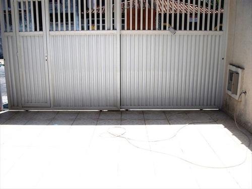 ref.: 1276900 - casa em praia grande, no bairro cidade ocian - 3 dormitórios