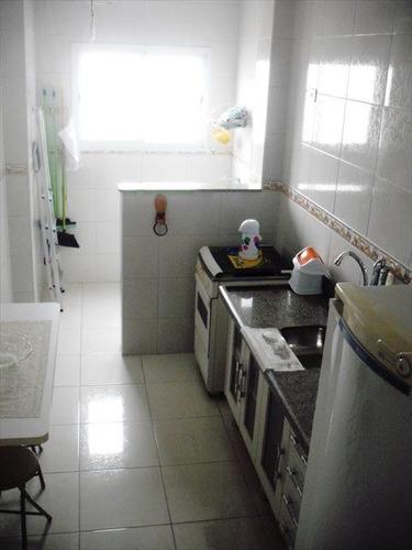 ref.: 1277400 - apartamento em praia grande, no bairro aviacao - 2 dormitórios