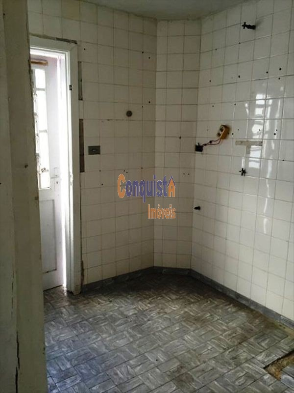 ref.: 127800 - casa em sao paulo, no bairro vila mariana - 2 dormitórios