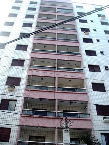 ref.: 1278500 - apartamento em praia grande, no bairro tupi - 4 dormitórios