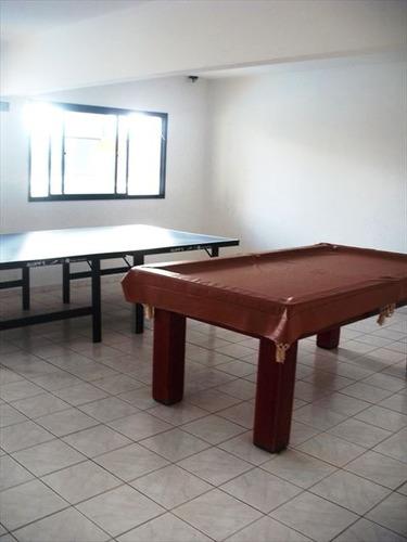 ref.: 1278900 - apartamento em praia grande, no bairro tupi - 2 dormitórios