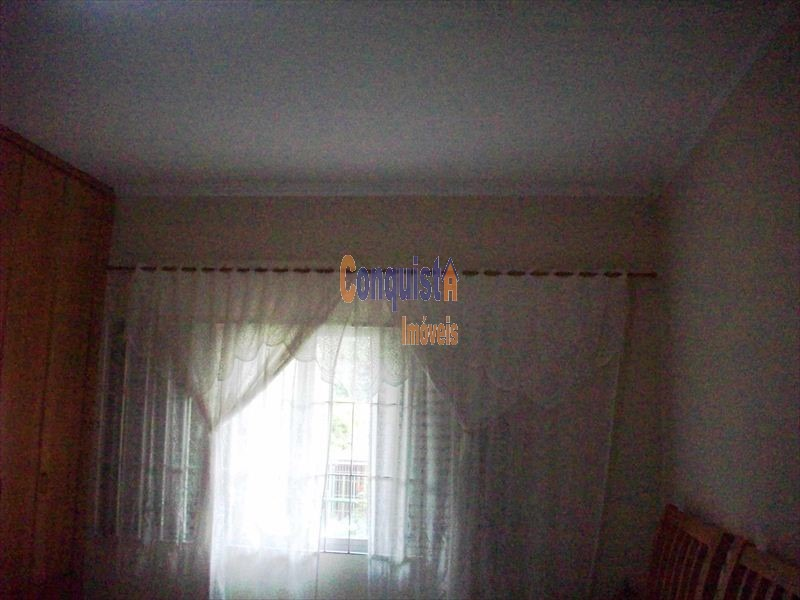 ref.: 128000 - apartamento em sao paulo, no bairro mirandopolis - 2 dormitórios