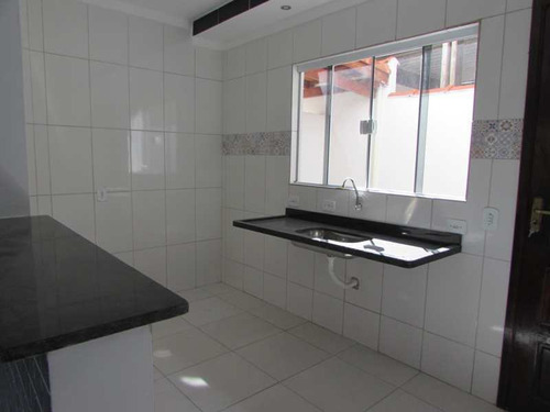 ref 12801 -sobrado novo 2 dorm - condominio - ac. financiamento - v12801